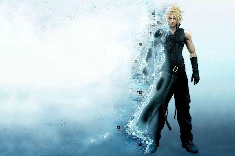 Final Fantasy Wallpapers 1080p Wallpaper Cave - HD Wallpapers