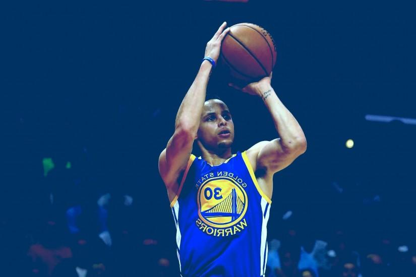 gorgerous stephen curry wallpaper 1920x1080 for iphone 5s