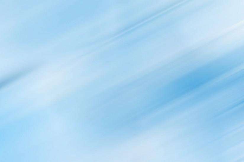 cool blue backgrounds 1920x1080 large resolution