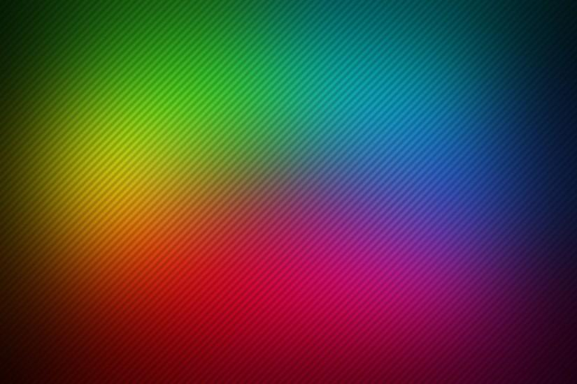 color backgrounds 2560x1600 for windows 10