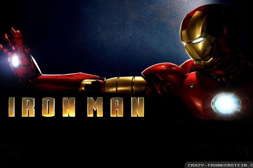 ironman wallpaper 1920x1200 for iphone 5s