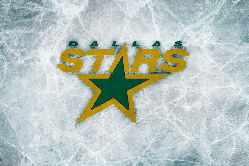 Related Wallpapers from Redskins Wallpaper. Dallas Stars Wallpaper