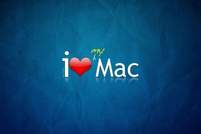 Hd Wallpapers For Mac wallpaper - 1230986
