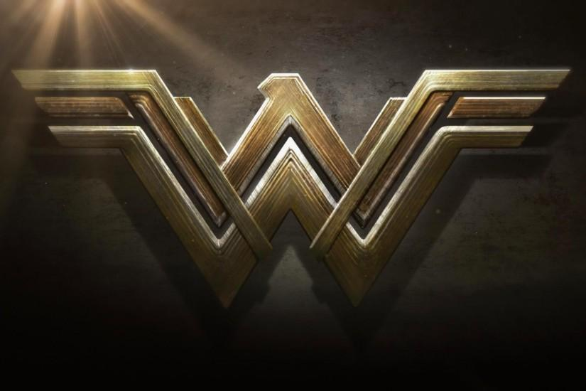 wonder woman wallpaper 1920x1080 for tablet