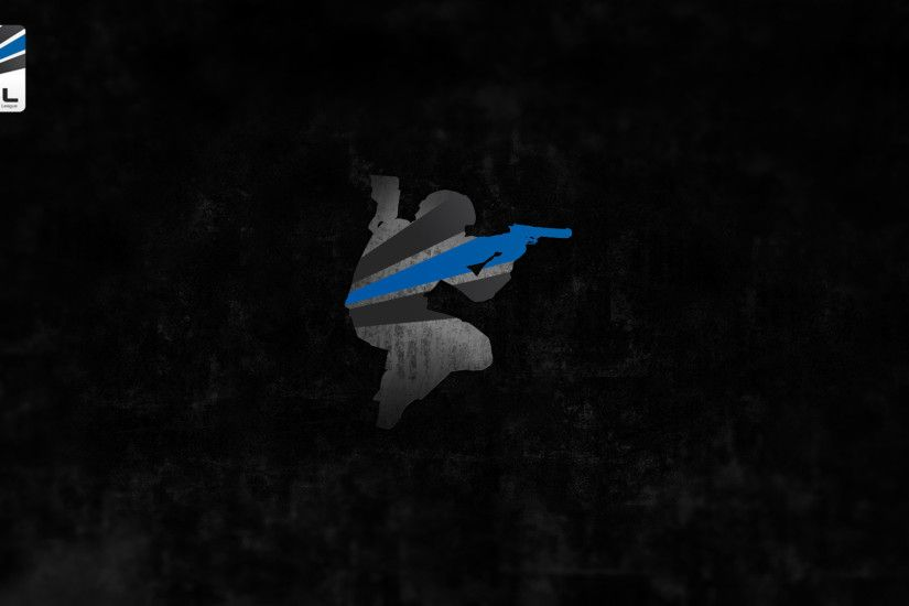 Counter-Strike Source Wallpaper 1920×1080