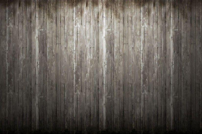 Wood Grain Wallpaper Hd