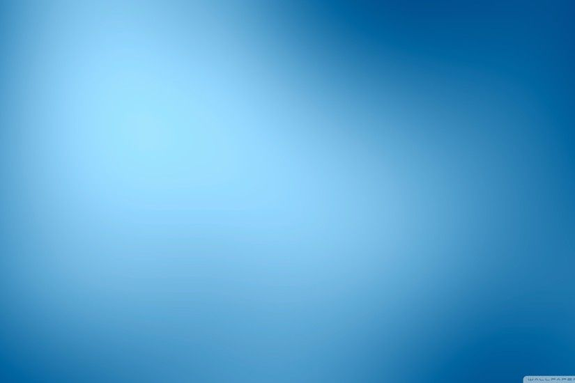 ... Blue Sky Desktop Wallpaper - WallpaperSafari ...