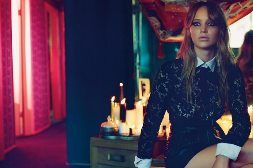 Jennifer Lawrence 2013 1080p HD Wallpaper Girls | HD Wallpapers Source