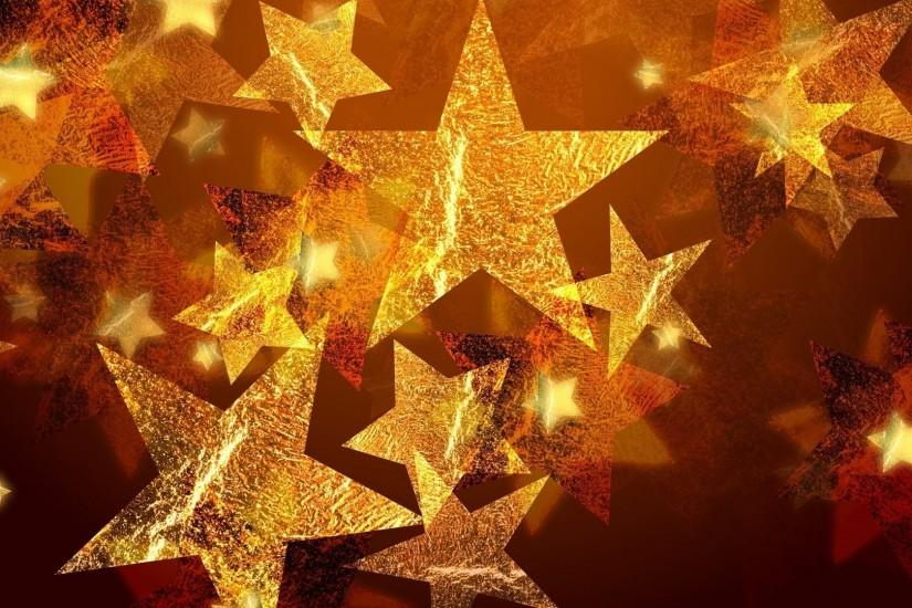 best star background 1920x1080 free download