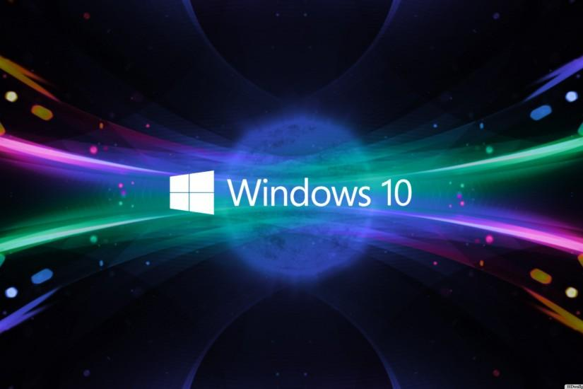 windows 10 wallpaper hd 2560x1600 for hd