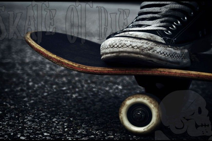 skateboard, Converse, All Star Wallpapers HD / Desktop and Mobile  Backgrounds