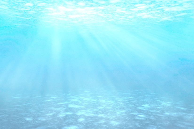 ocean-background-light