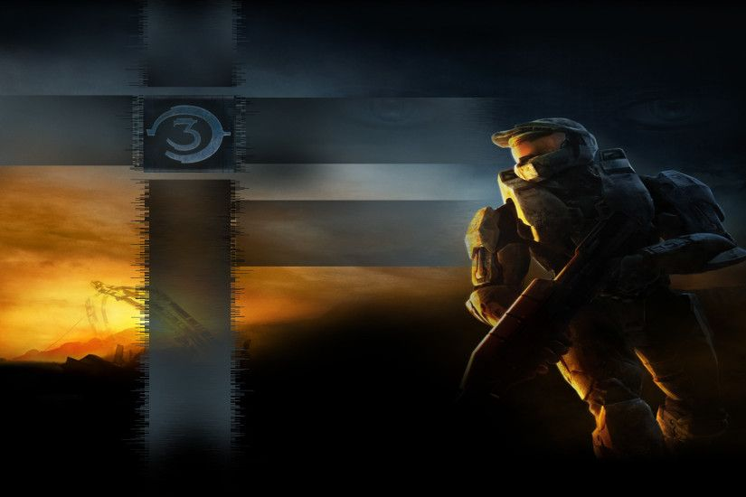 1920x1080 HD Wallpapers 187 Killzone PS3 HD Wallpaper 1920x1080
