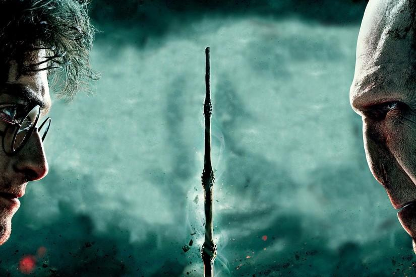 ... harry-potter-wallpapers-hd ...