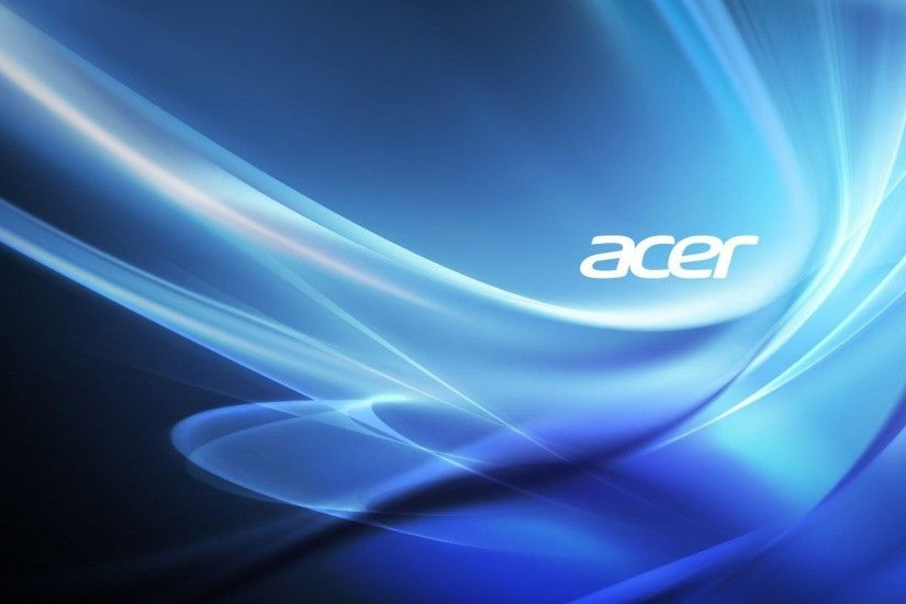 Acer Wallpaper 19172 1920x1080 px ~ FreeWallSource.