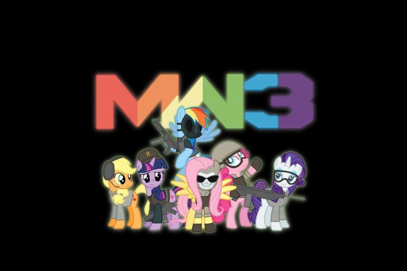 mlp wallpapers 1920x1080 free download