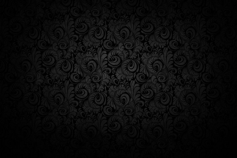 Imvu Backgrounds Free Wallpaper Hd Download