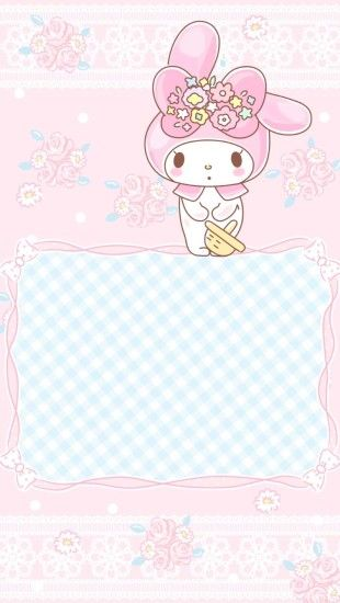 Explore Sanrio Wallpaper, Kawaii Wallpaper and more!