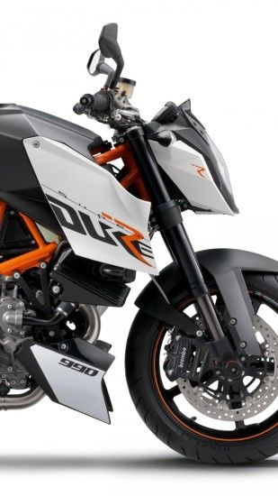 1440x2560 Wallpaper ktm 990 super duke r 2013, naked bike, ktm super duke  990