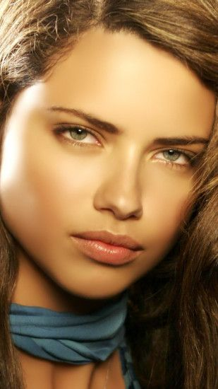 HD resolutions: 1280 x 720, 1366 x 768, 1600 x 900, 1920 x 1080. Orignal  Size of Wallpaper: Original (1920×1200). Description: Download Adriana Lima  ...