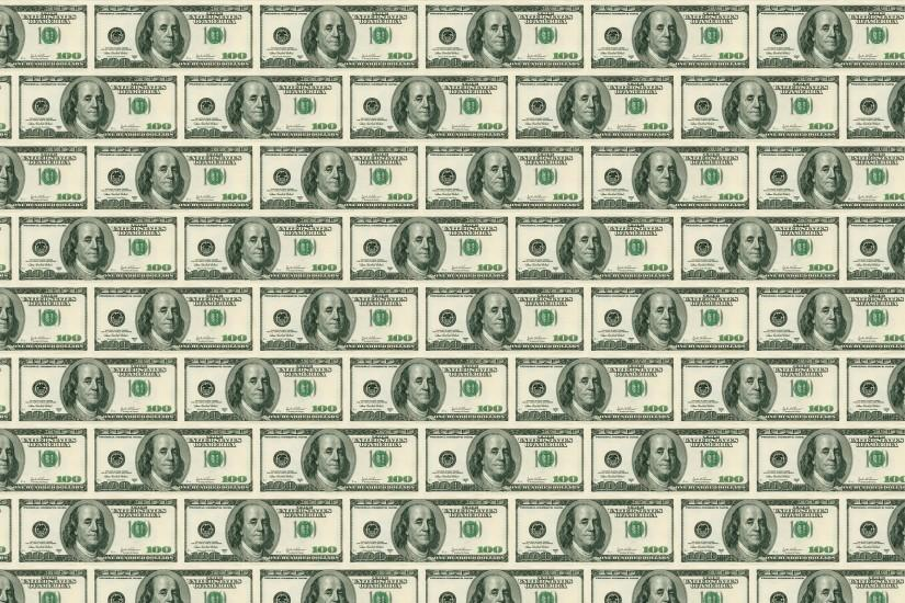 money background 2560x1600 images