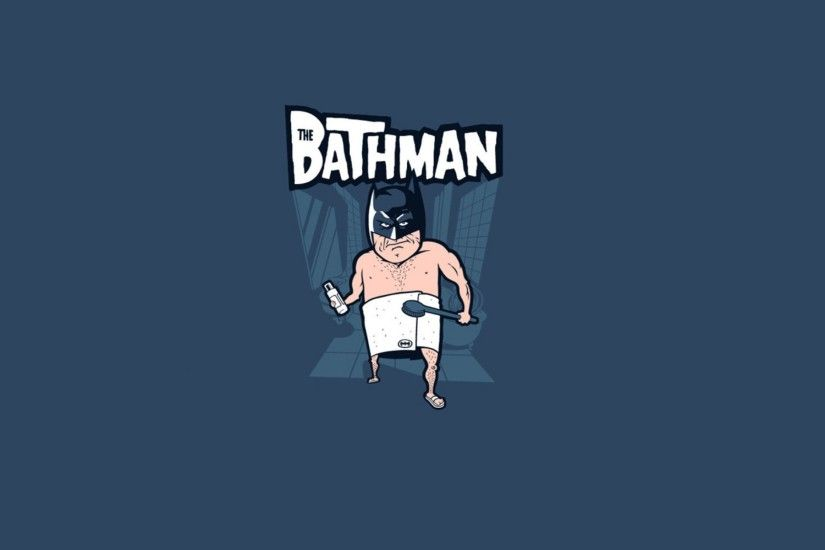 funny batman wallpaper Funny wallpaper for your desktop and mobile tablet.
