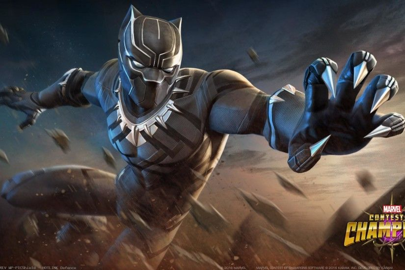 MCoC-CR-BlackPanther-1920x1080-1920%C3%971080-wallpaper-