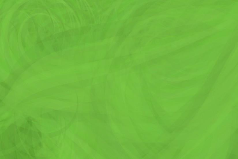 Soft feathered green background