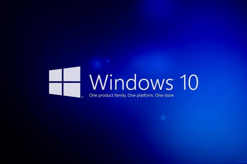 windows 10 backgrounds 1920x1080 download
