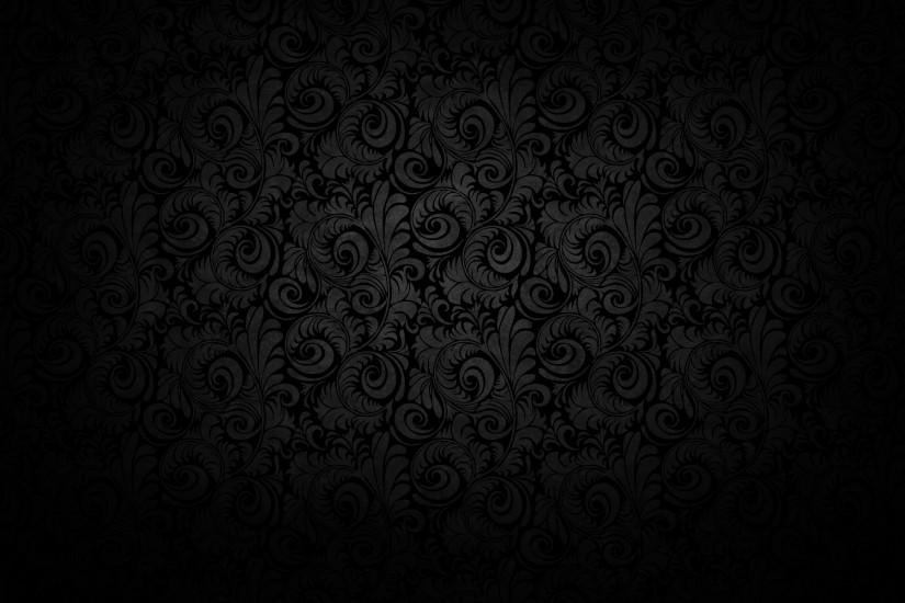 widescreen black texture background 1920x1200 for mac