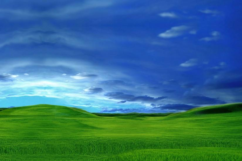 large windows xp background 1920x1200 for htc