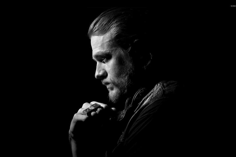 sons of anarchy wallpaper 1920x1200 iphone