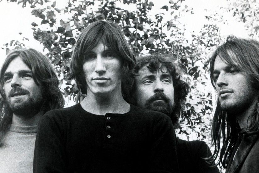Preview wallpaper pink floyd, rock band, syd barrett, roger waters, david  gilmour