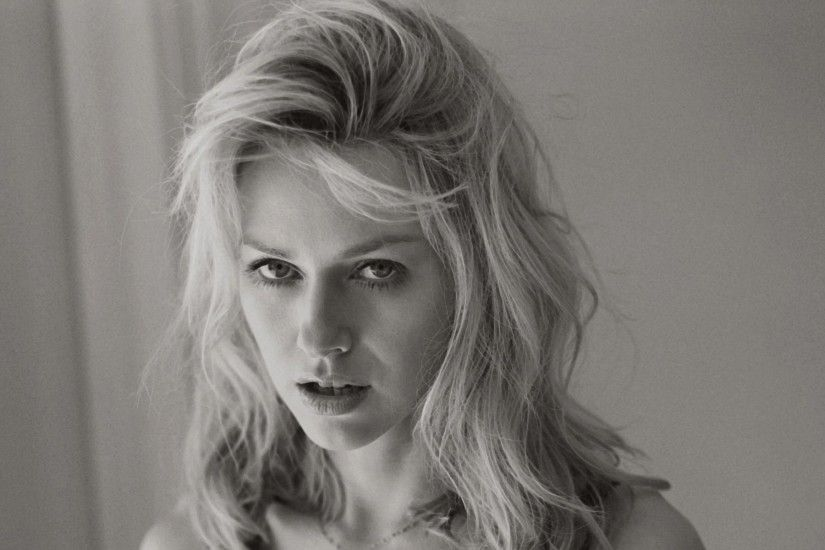 Naomi Watts Desktop wallpapers