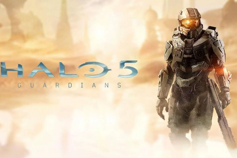 cool halo 5 wallpaper 1920x1080