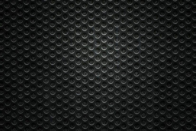 Preview wallpaper black, background, texture 2048x1152
