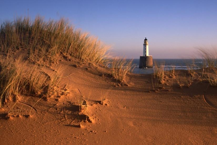 Download Free Lighthouse Picture.
