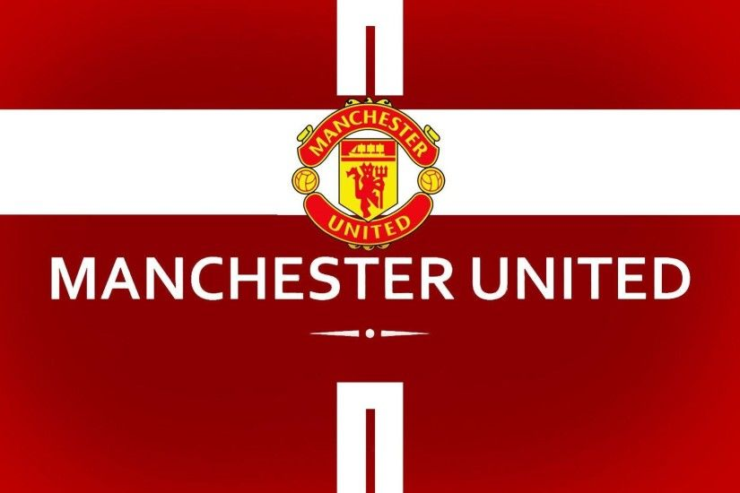 Manchester United Logo Wallpapers HD 2015 - Wallpaper Cave Wallpapers -  Official Manchester United Website ...