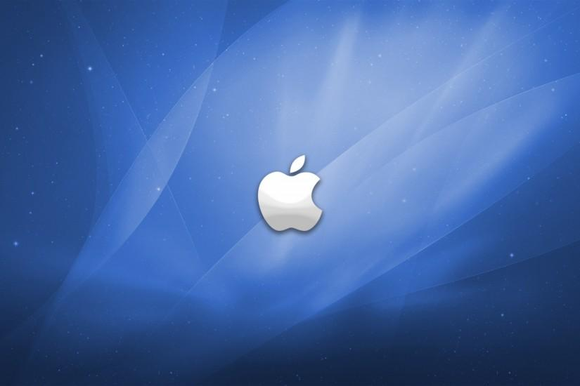 another background apple ground wallpapers back 1920x1200