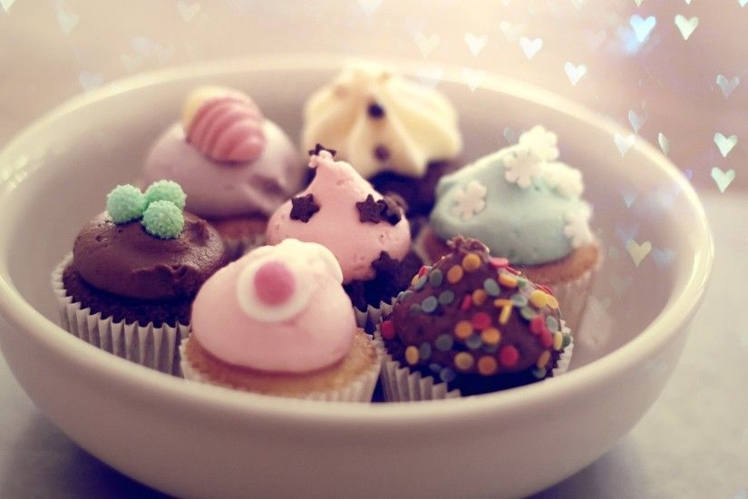 Download Cute Cup Cakes Images | Get Cute Cup Cakes Pictures | Free Cute  Cup Cakes