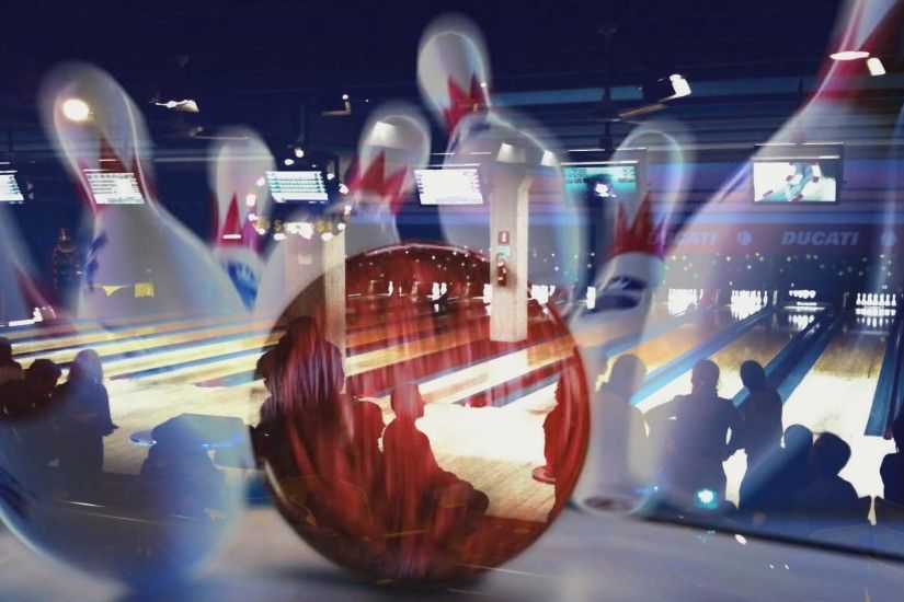Bowling free download