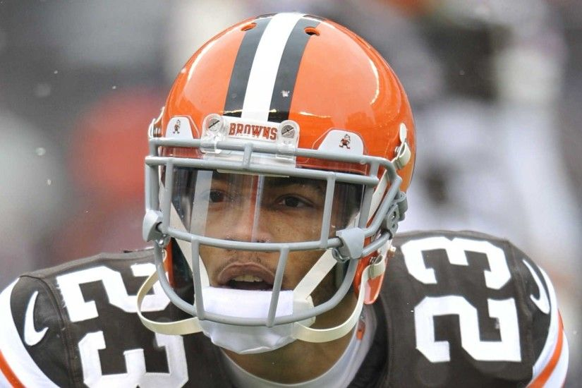 So Joe Haden just got paid more than Richard Sherman | NFL .