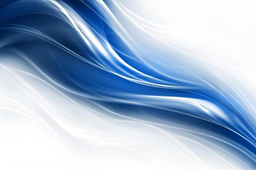 White And Blue Wallpaper Background 1 HD Wallpapers | Hdwalljoy.