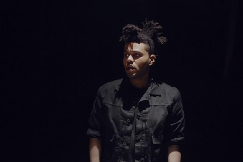 beautiful the weeknd wallpaper 1920x1080 desktop