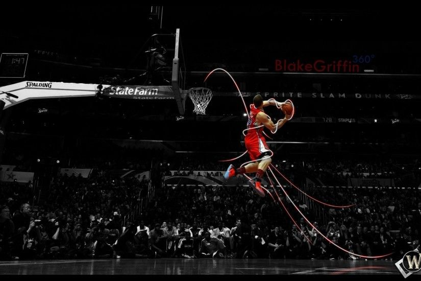 Sports - Chicago Bulls Wallpaper