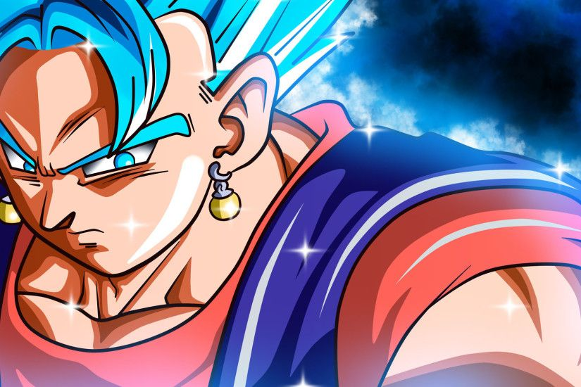 Trunks images Trunks with long hair wallpaper and background photos Source  · Super Saiyan 5 Wallpaper 63 images