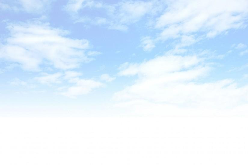 free cloud background 2176x1493 for mobile hd