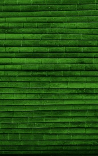 Customize your Galaxy with this high definition Green Bamboo wallpaper from  HD Phone Wallpapers!