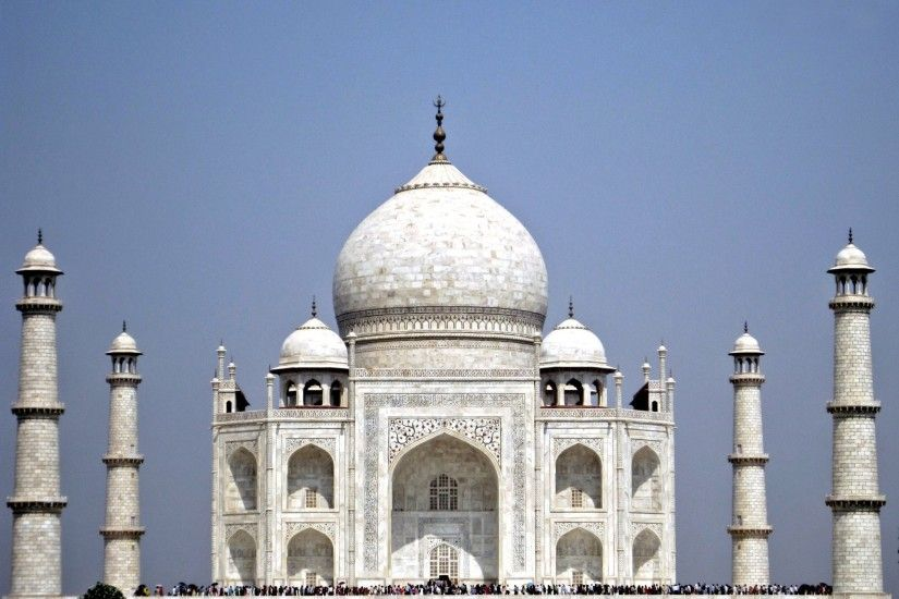 people amazing super awesome best wow cool superb perfect taj mahal nature  buildings love