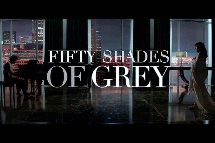 FIFTY SHADES OF GREY romance book romantic drama fiftyshadesgrey poster  wallpaper | 1920x1080 | 616016 | WallpaperUP
